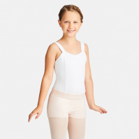 Capezio Girls Boyshorts