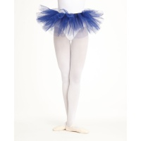 Capezio Child Classic Tutu - Royal