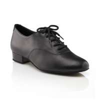 Capezio Mens Standard Ballroom Shoes