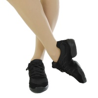 Capezio Adult Rock It Dansneaker