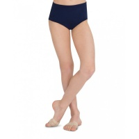 Capezio Childs Briefs