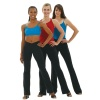 Capezio Adult Jazz Pants