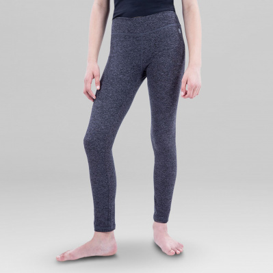 Covalent Child's Essentia Leggings