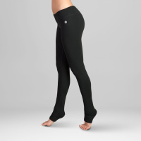 Covalent Adult Essentia Leggings