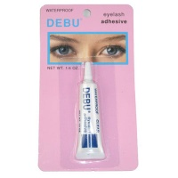 Dasha Eyelash Glue