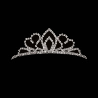 Dasha Medium Tiara