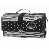 Rac n Roll Cosmetic Bag
