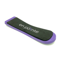 En Pointe Professional Turning Board