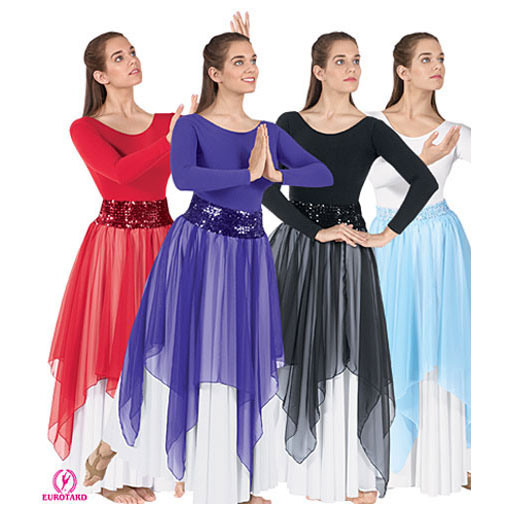 Discount Liturgical Dance Apparel From Body Wrappers Eurotard And