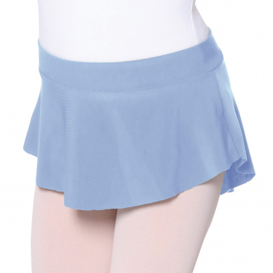 Eurotard Adult Mini Pull-On Skirt