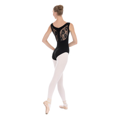 Eurotard Adult Y Back Leotard