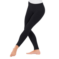 Eurotard Adult Ankle Leggings