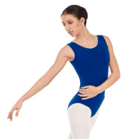 Eurotard Adult Tank Leotard