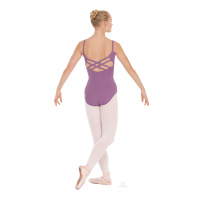 Eurotard Adult Trestle Back Leotard