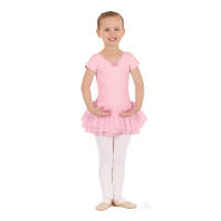 Eurotard Tutu Cute Dress