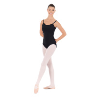 Eurotard Adult Adjustable Camisole Leotard