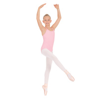 Eurotard Childs Adjustable Camisole Leotard