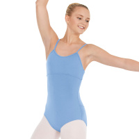 Eurotard Adult Multi-Way Camisole Leotard