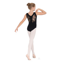 Eurotard Childs Y Back Leotard