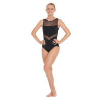 Eurotard Adult Arrow Tank Leotard