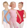 Eurotard Childs Tank Leotard
