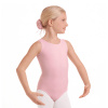 Eurotard Child's Tank Leotard 2