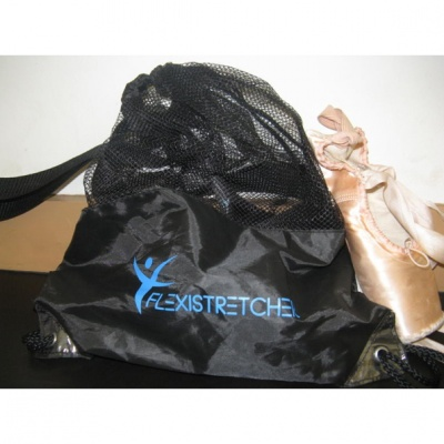 Flexistretcher Mesh Carrying Bag