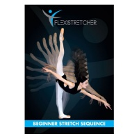 Flexistretcher Beginner Stretch DVD
