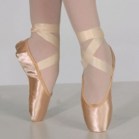 Freed Classic Pointe Shoes