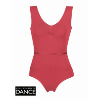 Freed Faith Tank Leotard