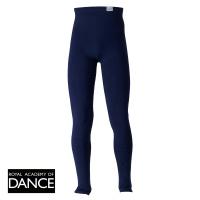 Freed Male Stirrup Tights