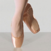 Freed Studios Pro Pointe Shoes