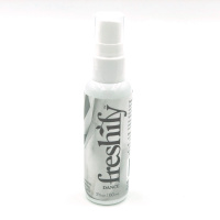 Freshify Foot Spray