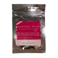 Gaynor Minden Dancers Dots Mini Pack