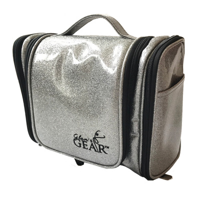 Glam'r Gear Cosmetic Bag
