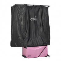 Glamr Gear Privacy Curtain