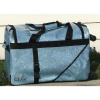 Glam'r Gear Blue Changing Station - Large 1