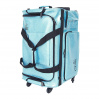 Glam'r Gear Blue Changing Station - Large