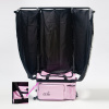 Glam'r Gear Pink Changing Station - Standard 3