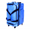 Glam'r Gear Royal Blue Changing Station - Standard