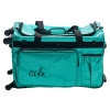 Glamr Gear Teal Changing Station - Large