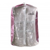 Glam'r Gear Gusseted Garment Bag - Standard