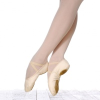 Grishko Performance (Model 6) Ballet Slippers