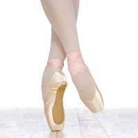 Grishko Fouette Pointe Shoes