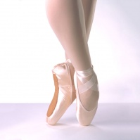 Grishko Fouette Proflex Pointe Shoes