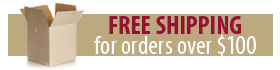Free Shipping on Dance Apparel, Shoes, and Accessories
