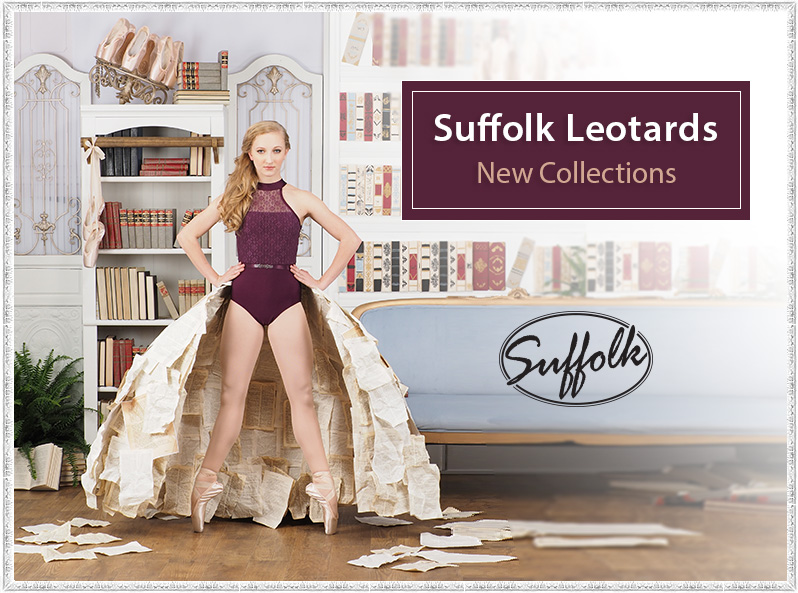 Suffolk-Leotards-2015