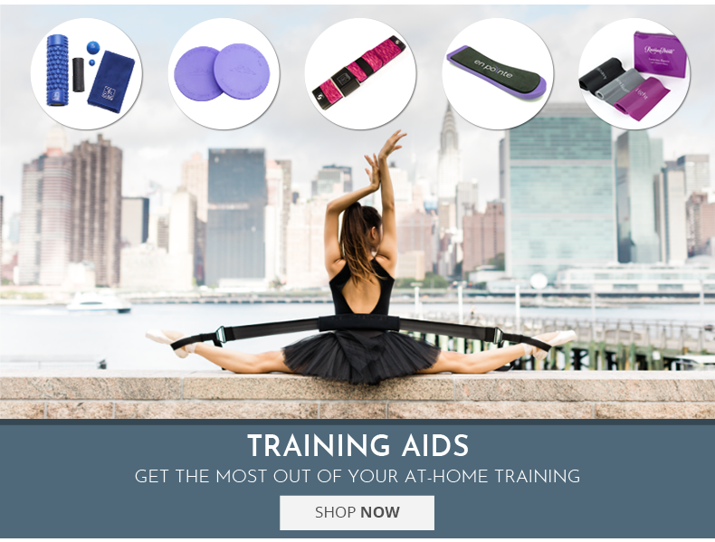 Training-Aids