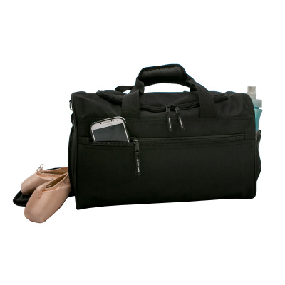 Horizon Team Duffel Bag