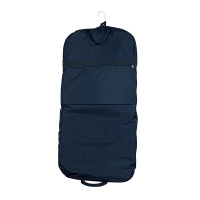 Horizon Team Garment Bag